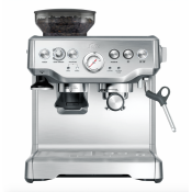 Half - automatische Espresso Machines